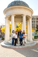 Pi Beta Phi Proofs ~ 10/24/2012 @ GWU