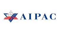 AIPAC Fly-In 2015 Regional Corporate Portraits