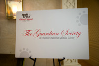 The Guardian Society Luncheon @ The Hay Adams Hotel; Washington, DC on 04/25/2012