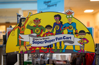 Superhero Extravaganza at CNMC ~ High Res (Print) Proof Gallery